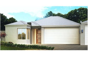 Lot 4/50 Middle Parkway, Canning Vale, WA 6155
