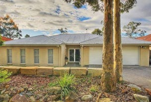20 Mapleton Crescent, Forest Lake, Qld 4078