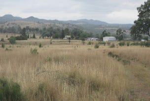 LOT 5 AND LOT 20, HOLLYBANK ROAD, Texas, Qld 4385