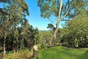 14 Easton Road, Berowra Heights, NSW 2082