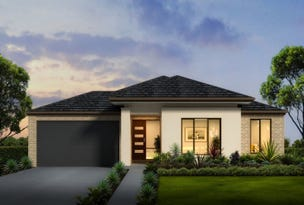 Lot 2038 Hargraves Road, Somerset Rise Estate, Thurgoona, NSW 2640