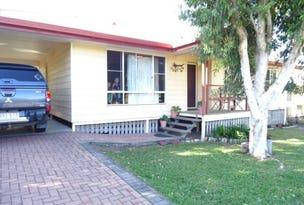 17 Ida Streeet, Cooktown, Qld 4895