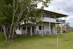 2930 South West Rocks Rd, Jerseyville, NSW 2431