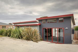 Unit 4/146 Rockingham Drive, Clarendon Vale, Tas 7019