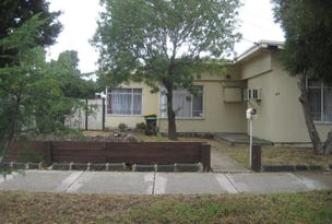 84 Walmer Avenue, St Albans, Vic 3021