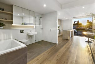 B103/1 Walsh Street, Narrabeen, NSW 2101