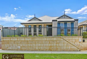 97 Runnymede Gate, Wellard, WA 6170