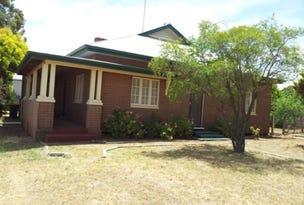 10 Mingelo Street, Peak Hill, NSW 2869