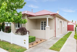 43 Park St, Goulburn, NSW 2580