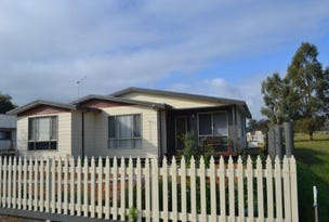 138 Second Avenue, Kendenup, WA 6323