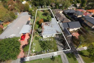 13 Emma Road, Croydon, Vic 3136