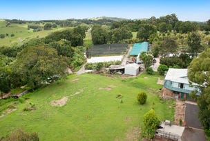 1056 Tamarind Drive, Tintenbar, NSW 2478