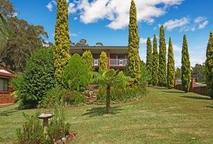 38 Grantham Road, Batehaven, NSW 2536