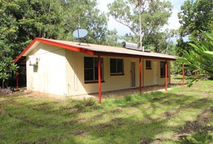 16/64 Edelsten Rd, Howard Springs, NT 0835