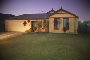 22 Honeydew Bend, Byford, WA 6122