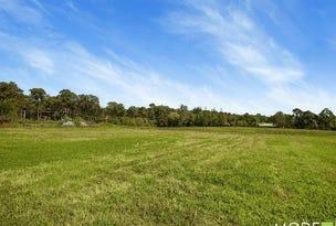 3 Volunteer Road, Kenthurst, NSW 2156