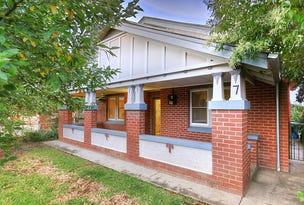 7 Erin Street, Turvey Park, NSW 2650