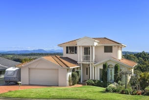 6 Heavenly Ridge, Port Macquarie, NSW 2444