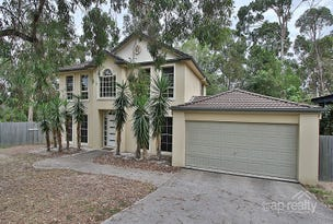 1 Eyre Court, Forest Lake, Qld 4078