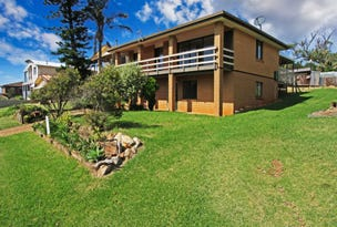 5 Curvers Drive, Manyana, NSW 2539