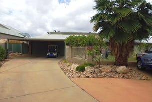 58 Eagle Court, Desert Springs, NT 0870