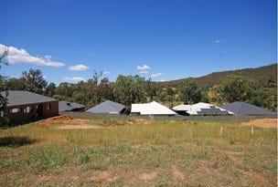 125 Emma Way, Glenroy, NSW 2640