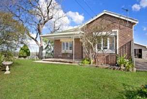 214 Castle Road, Orchard Hills, NSW 2748