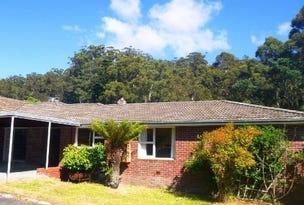 6 Stephenson Place, Fern Tree, Tas 7054