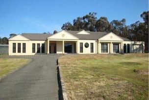 173 Lockwood Road, Kangaroo Flat, Vic 3555