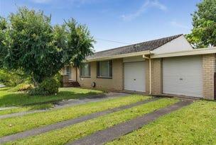 2 Allison Avenue, Nowra, NSW 2541