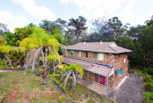 216 Springwood Road, Springwood, Qld 4127