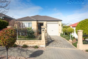 39 Linear Crescent, Walkley Heights, SA 5098