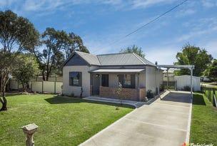 26 McCrossins Street, Uralla, NSW 2358
