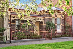 80 Nelson Road, South Melbourne, Vic 3205