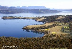 Various lots at Apollo Bay Reserve, Bruny Island, Tas 7150