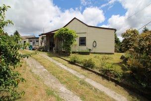 79 Cutten Street, Queenstown, Tas 7467