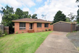 8 Bindon Close, Bomaderry, NSW 2541