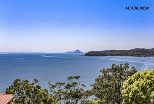 49 Scott Circuit, Salamander Bay, NSW 2317