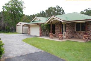 48 McKenzie Avenue, Pottsville, NSW 2489