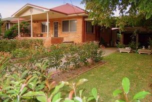 33 Bishopgate Street, Singleton, NSW 2330