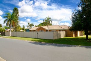 16 Creekview Street, Helensvale, Qld 4212