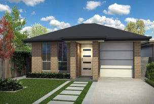 Lot 1, 8 Byrness Avenue, Devon Park, SA 5008