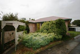 90 Havelock Street, Smithton, Tas 7330