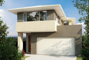 Lot 50 Ascent Street, Rochedale, Qld 4123