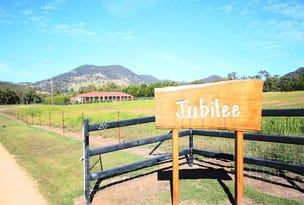 155 Mt Mackenzie Road, Tenterfield, NSW 2372