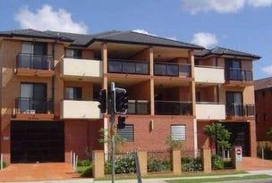 11/4-6 Treves Street, Merrylands, NSW 2160