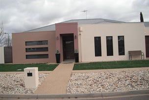 1 Laila Court, Mildura, Vic 3500