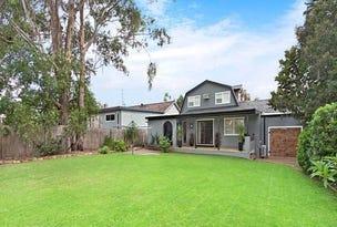 149 Jamison Road, Penrith, NSW 2750