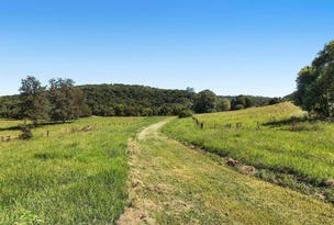 460 Marom Creek Road, Meerschaum Vale, NSW 2477