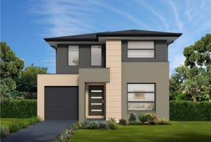 Lot 5079 Proposed Road, Leppington, NSW 2179